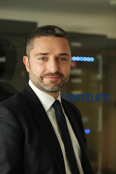 Stéphane Estevez HD 2