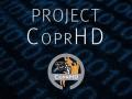 coperHD