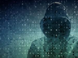 hacking hacker sécurité