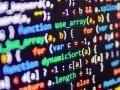 logiciel programmation code