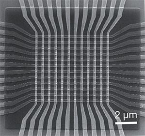 neuromorphic-memristors