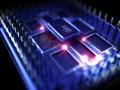 quantique informatique
