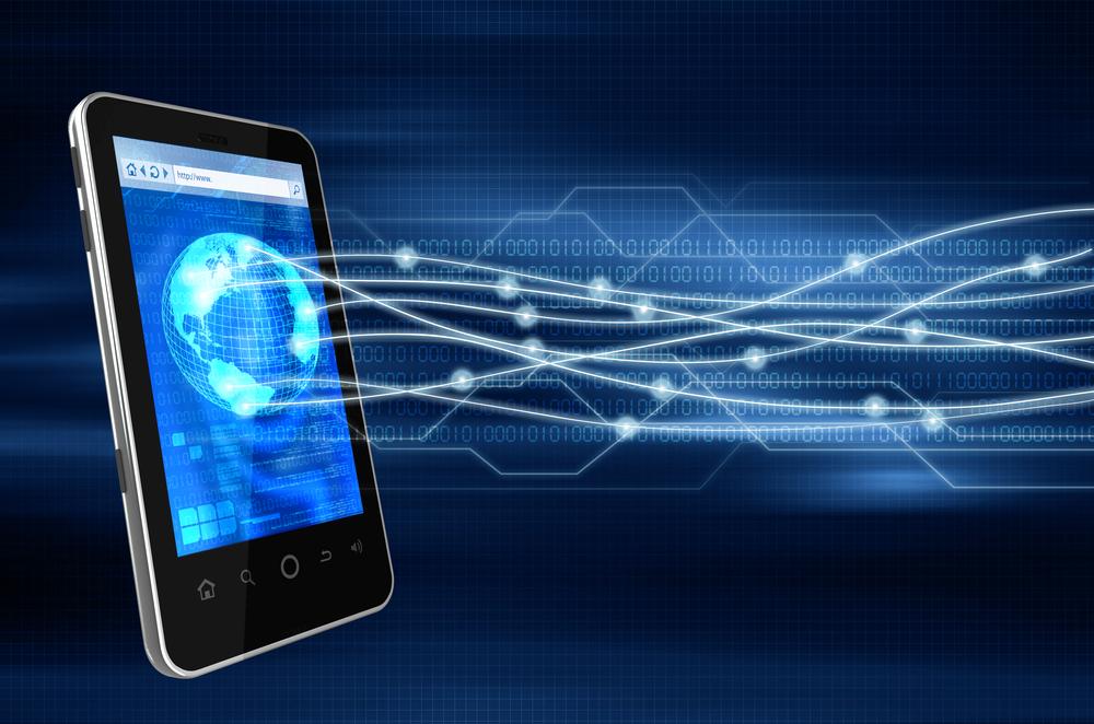 NSA, une méthode pour surveiller les apps Android trop curieuses