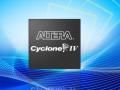Altera cyclone_iv_press