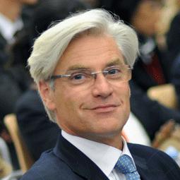 Bertrand de La Chapelle