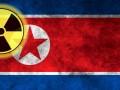 Corée Nord