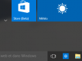 Dossier Windows 10 1-0