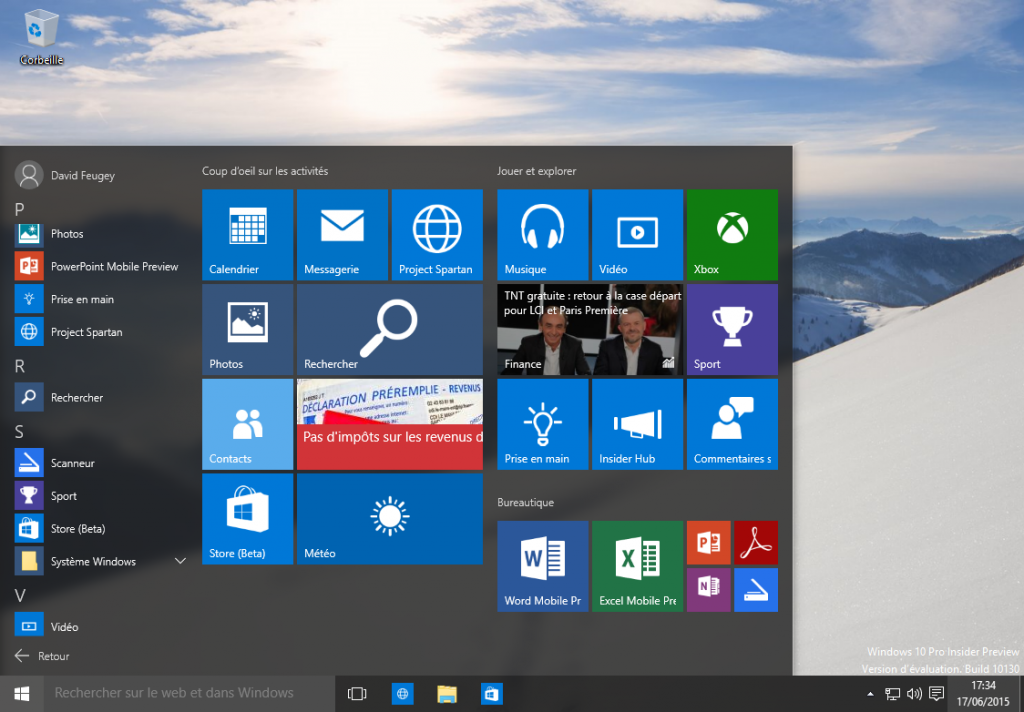 Dossier Windows 10 1-1