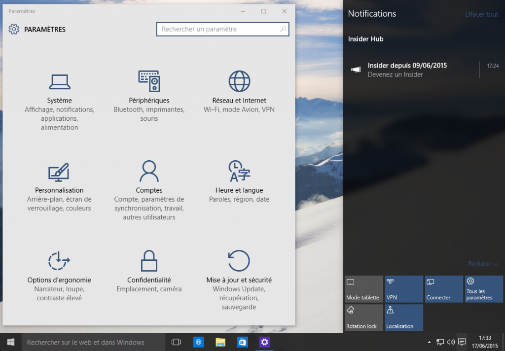 Dossier Windows 10 1-2