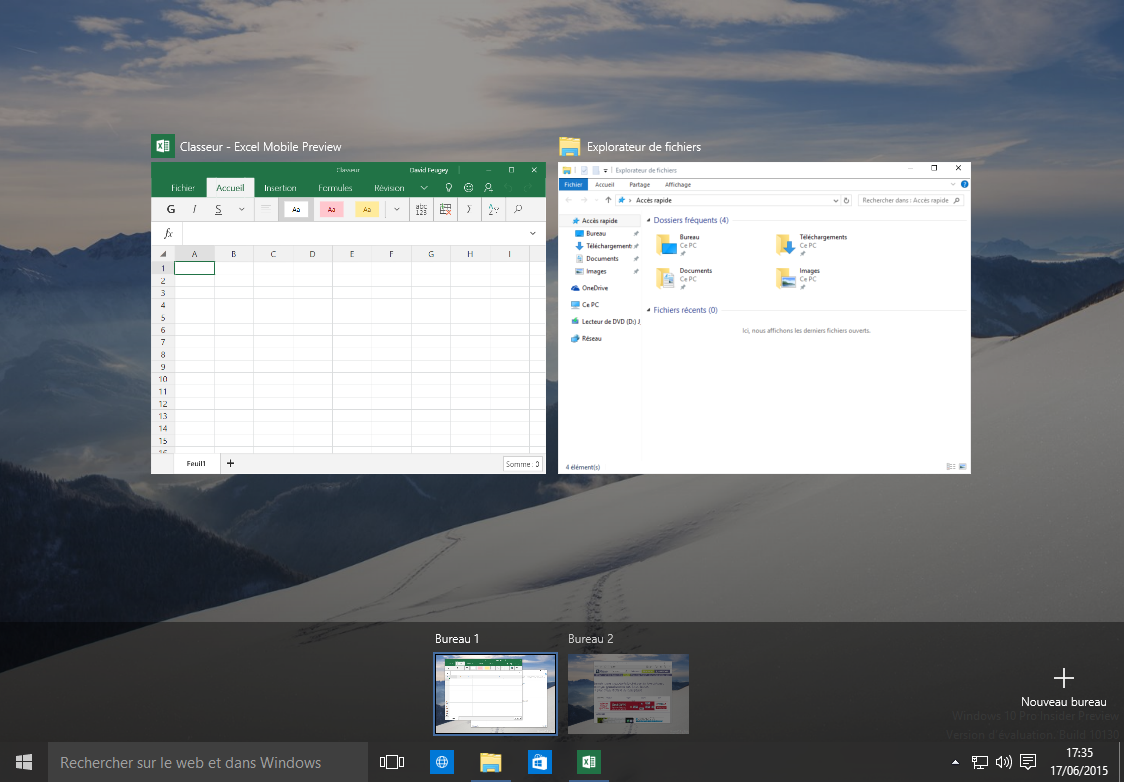 Dossier Windows 10 1-3