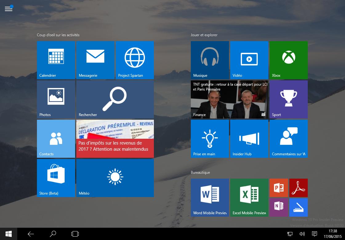 Dossier Windows 10 2-1