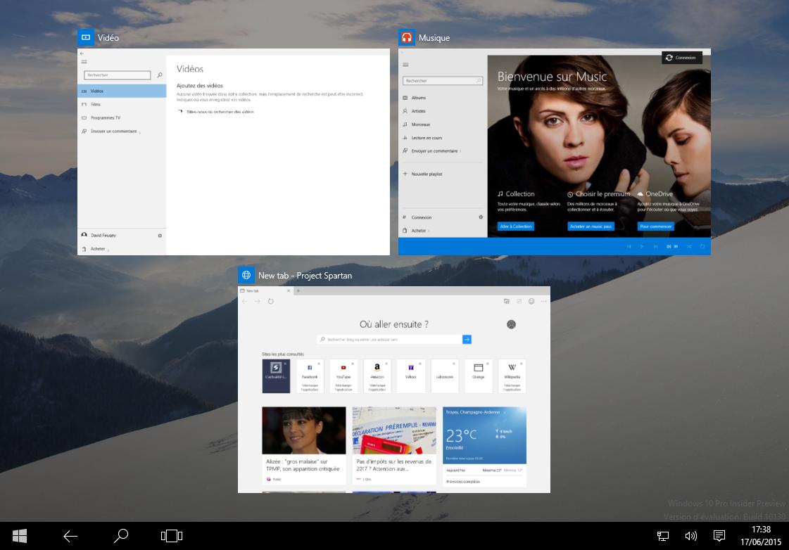Dossier Windows 10 2-2