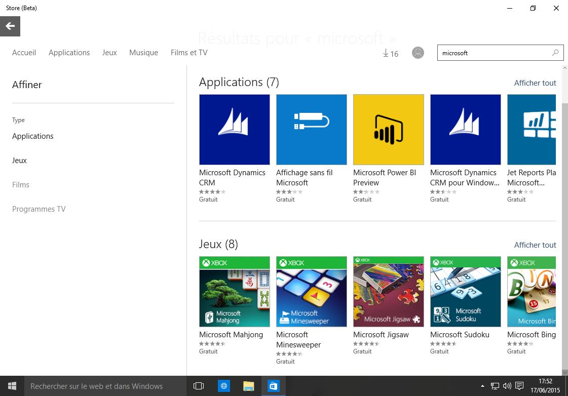 Dossier Windows 10 6-1
