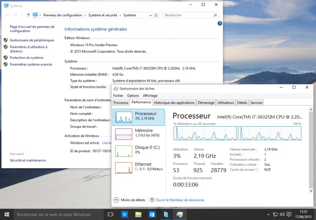 Dossier Windows 10 6-2