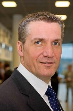 Eric Blum, BMC