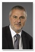 Jean-Marc Lazzari