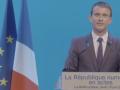 Manuel Valls_numérique_18.06.15