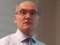 Philippe Hedde, directeur général de NextiraOne France