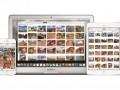 OS X 10.11 - iOS 9 - Apple