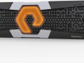 Pure Storage Flash Array M