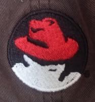 Red Hat Quiz