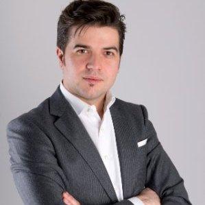 Romain Picard