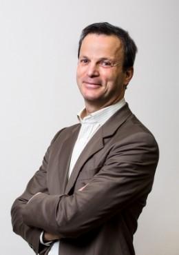 Daniel Fried, Veeam