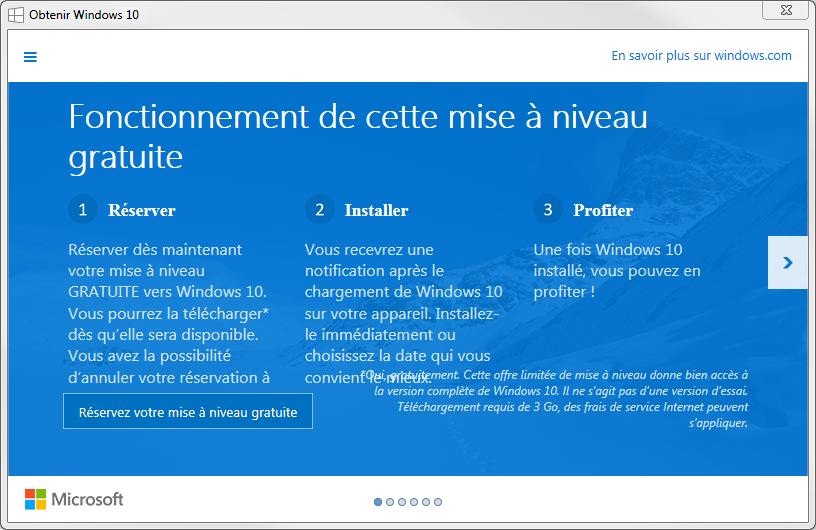 Windows 10 popup 1