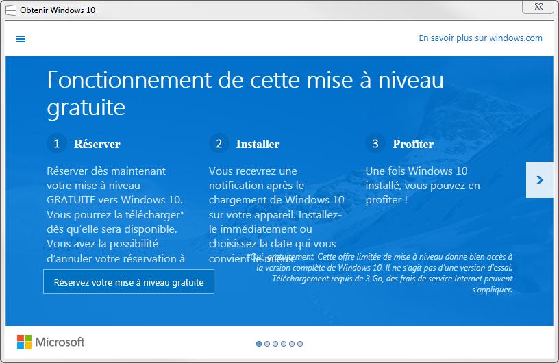 Windows 10 popup 1