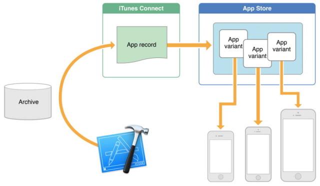 app_thinning