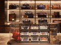 Boutique Berluti New York
