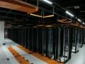 datacenter Criteo