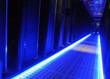 datacenter criteo allee froide