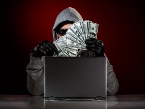 hacker money