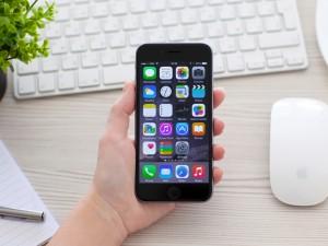 macOS et iOS