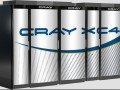 supercalculateur Cray
