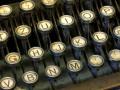 telegramme