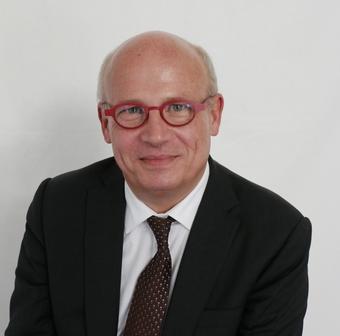Denis Gadonnet, Hexis Cyber Solutions