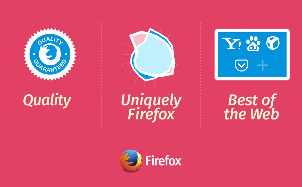 Firefox_Pillars