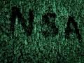 NSA dev