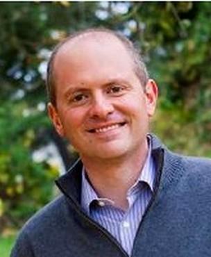 Jeremy Korst, Microsoft