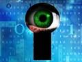 espionnage-oeil © Carlos Amarillo-Shutterstock