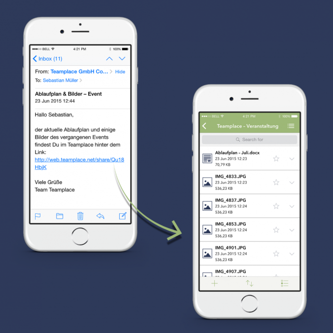 iOS9_Universal-Links