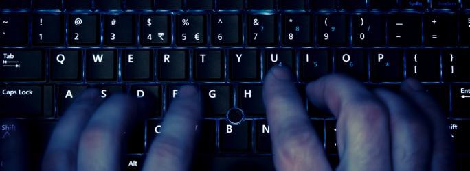 sécurité clavier