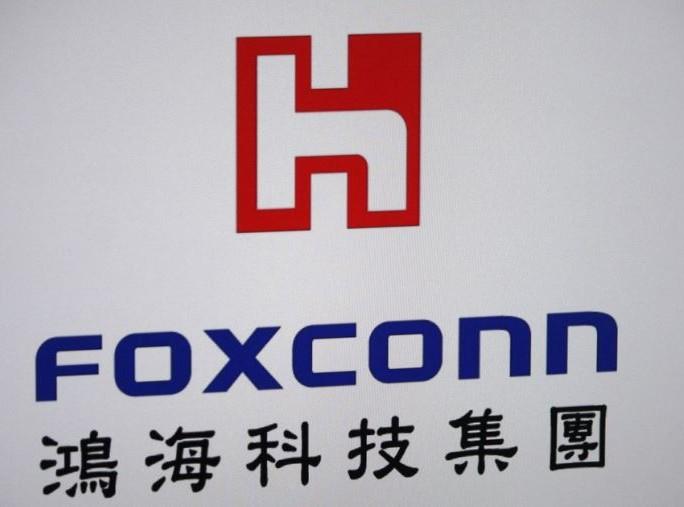 Foxconn rachète Belkin et ses routeurs Linksys