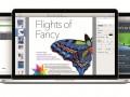 Mac at Work IBM