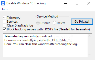Windows-10-Tracking-Disable-Tool_1