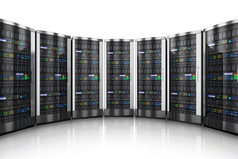 Cloud JEDI du Pentagone : Amazon obtient un répit face à Microsoft