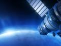 satellite © Andrey VP - shutterstock