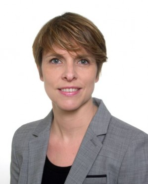 Charlotte Cador